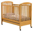 discount baby crib.
